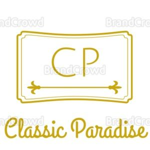 classicparadise
